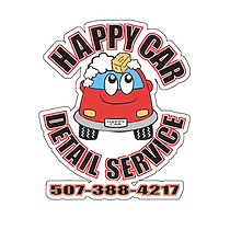 CAR_HAPPYCar_logo-sm.png