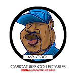 5x5_Collectiables_stickers-MrCool.png