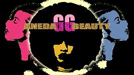 andeaGG_logo_web_sm.png