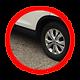 interior-tires.png