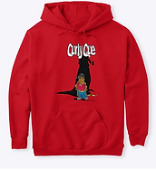 curlyque-teespring4.PNG