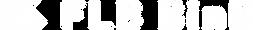 logo_flb_binb.png