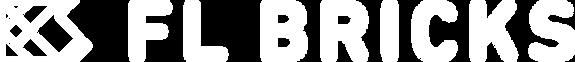 logo_flb.png