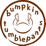 LOGO dark brown.png