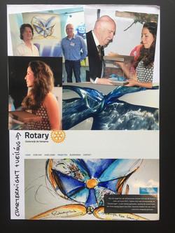 Rotary Oisterwijk de Kampina
