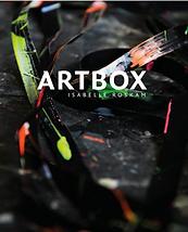 Isabelle Roskam Art Box