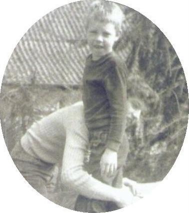 Ludger Beerbaum Monika Beerbaum