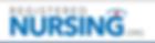 Nursing Logo.PNG