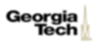 gtech logo.png
