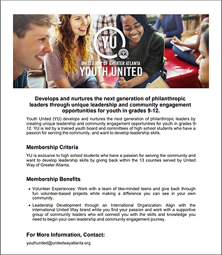 Youth United Way Flyer.PNG