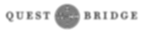 questbridge logo.PNG