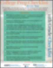 11th grade checklist.PNG