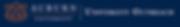 auburn summer logo.PNG