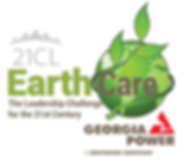 earthcare-2015-logo.png