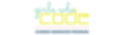 Girls-Who-Code-Summer-Program_821x234.pn