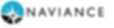 naviance logo.PNG
