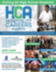 Hospitality Careers.jpg