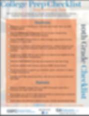 10thgrade checklist.PNG