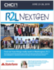 r2l generation flyer.PNG
