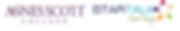 agnes scott summer logo.PNG