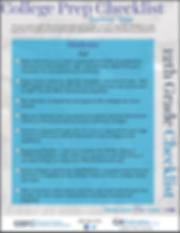12th grade checklist.PNG