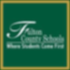 fulton-county-schools-squarelogo-1404322