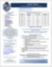 junior meeting chart.PNG