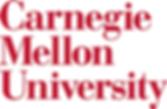 Carnegie Mellon University Image.png