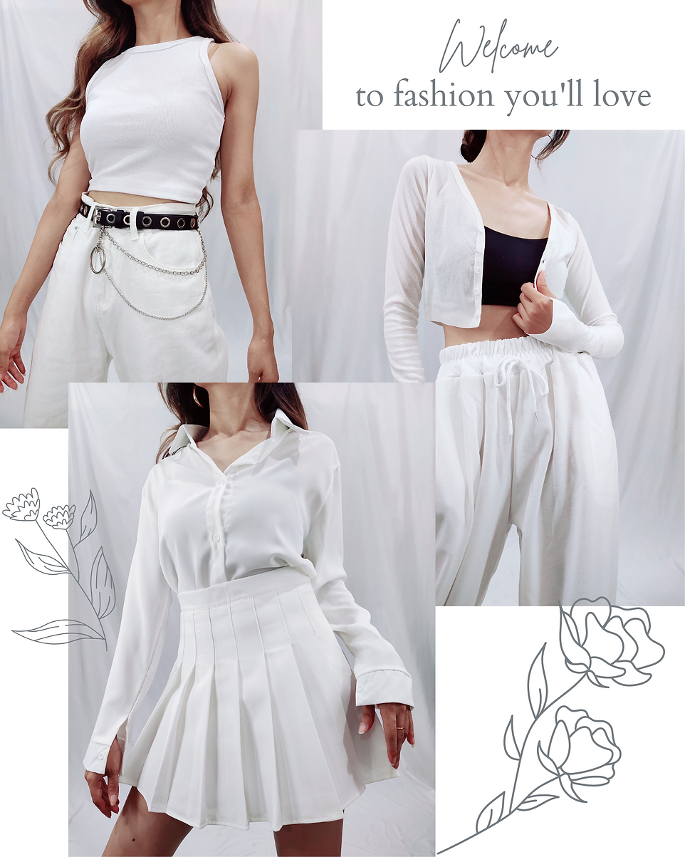Welcome to fashion you'll love (4).png