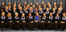 Hyndburn Singers