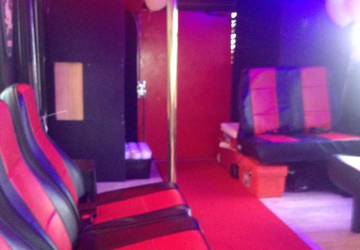 interior bus.jpg