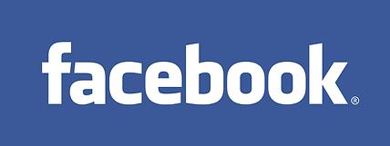 1000px-Facebook.svg.png
