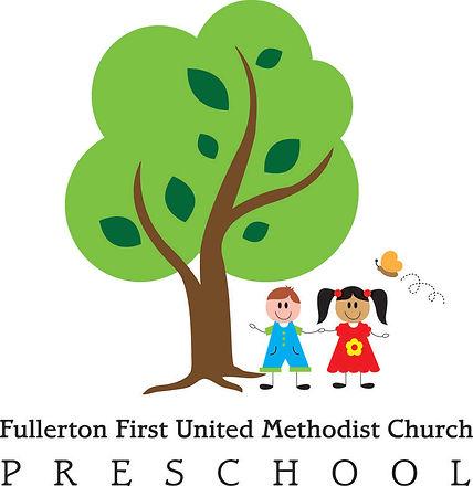 New_Logo_Fullerton.jpg