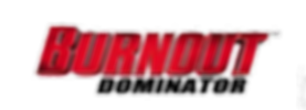 Burnout_Dominator_Logo.png