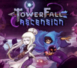 TowerFall_Ascension.jpg
