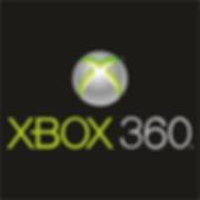 xbox-360-black-logo-5F703B00E3-seeklogo.