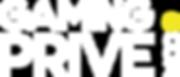 gamingprive.com_-_Logo_nom_-_Fond_noir_-