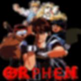 sorcerous_stabber_orphen_by_raporoka-d6z