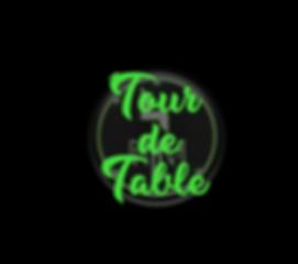 Logo Tour de Table.png