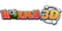 Worms_3D_Logo.png