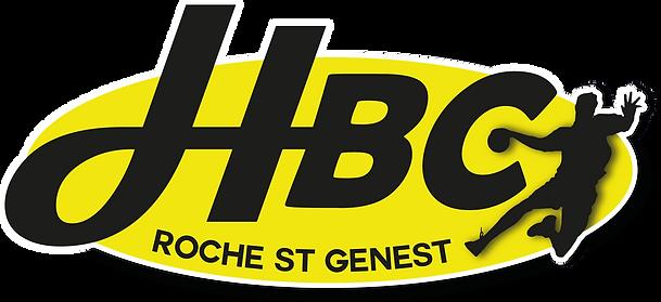 Logo_CMJN_HBC-01.835.png
