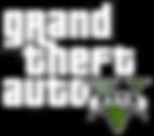 Grand_Theft_Auto_V_logo_-_transparent_ba