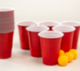 Beer-Pong-Table-Starter-Pack-Web-1.jpg