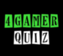 logo_4gamer_quiz_carré_noir.png