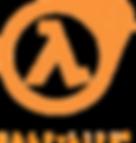 Half-Life_2_Logo.png