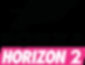 ForzaHorizon2.png