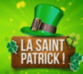 St-Patrick_0.png