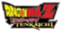 DragonBall_Z_Budokai_Tenkaichi_logo.jpg