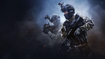 cs-go-wallpaper_hub6d22fdcaa8629b6f1a678
