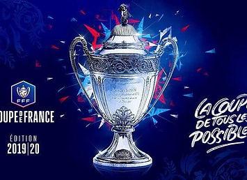 546318-finale-de-la-coupe-de-france-psg-